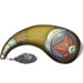 Powder Horn-icon