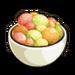 Melon Balls-icon