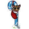 Brown Sugarglider-icon