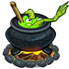 Witch Stew-icon