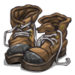 Heavy Boot-icon