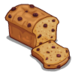 Grape Bread-icon