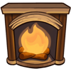 Share Heating Your Homestead-icon