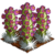 Silversword-icon