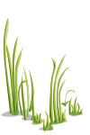 Grass2-icon