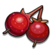 Berries-icon