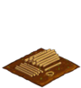 General Store1-icon