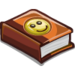 Self-Improvement Book-icon
