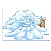Snow Jack-icon