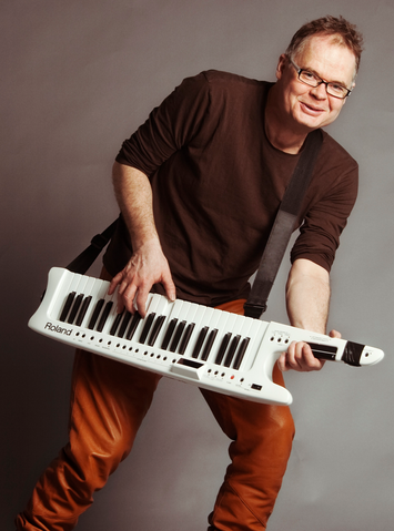 File:Frode Fjellheim.png
