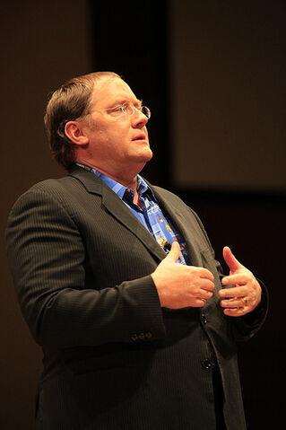 File:MMG - John Lasseter.jpg