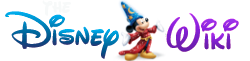 File:Disneywiki.png