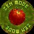 Zen Mode