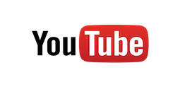 Fichier:YouTube-logo-full color.png