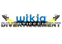 Fichier:200x143-Wikia DIVERTISSEMENT-1.png