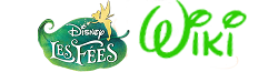 Fichier:Logofinie2.png
