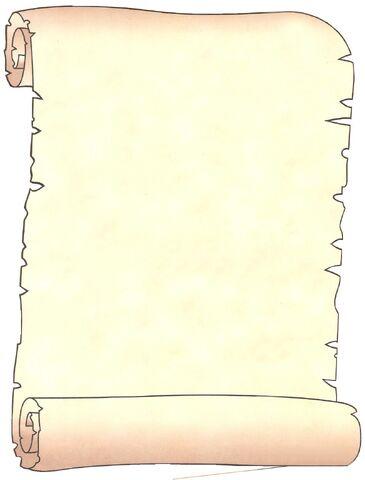 Fichier:Parchemin.jpg