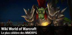 Fichier:Spotlight-wow2-255-fr.png