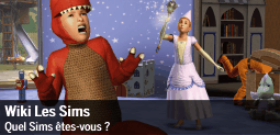Fichier:Spotlight-sims-20110701-255-fr.png