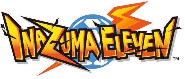 Fichier:Logo Inazuma Eleven.jpg