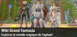 Fichier:Spotlight-grandfantasia-20110901-255-fr.png