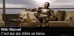 Fichier:Spotlight-marvel-20130501-255-fr.png