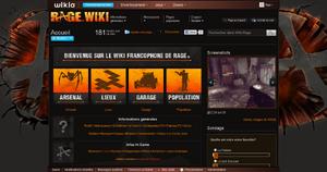Wiki Rage.png