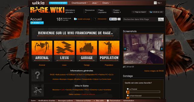 Fichier:Wiki Rage.png