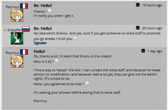 Fichier:Conversation.png