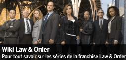 Fichier:Spotlight-lawandorder2-255-fr.png