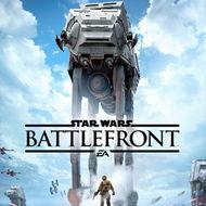 Fichier:Battlefront FCA.jpg