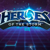 Fichier:Heores of the Storm FCA.jpg