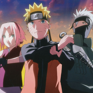 Fichier:FR Naruto FCA.jpg