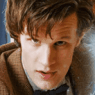 Fichier:Spotlight-doctorwho-20111101-95-fr.png