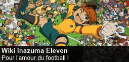 Fichier:Spotlight-inazumaeleven-20121201-255-fr.png