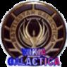 Fichier:Icône Battlestar Galactica.png