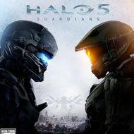 Fichier:Halo 5 FCA.jpg