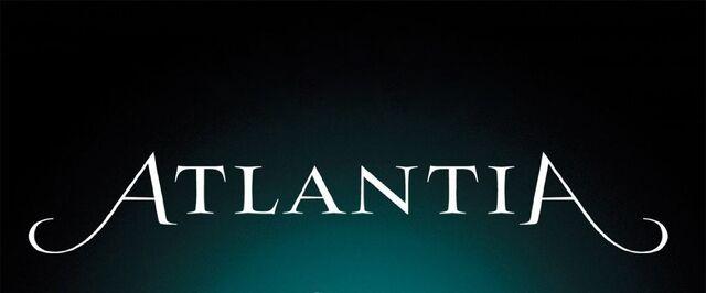 Fichier:Atlantia-625885.jpg