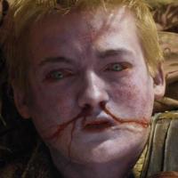 FR Joffrey death FCA.jpg