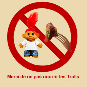 Merci de ne pas nourrir les trolls.png