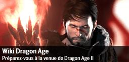 Fichier:Spotlight-dragonage2-255-fr.png
