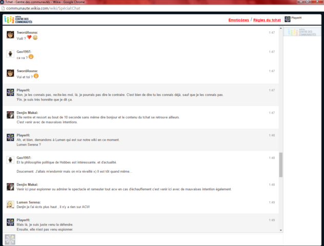 Fichier:Agression Albane10.png