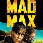 w:c:madmax:Mad Max: Fury Road