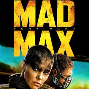 Fichier:FR Mad Max FCA.jpg