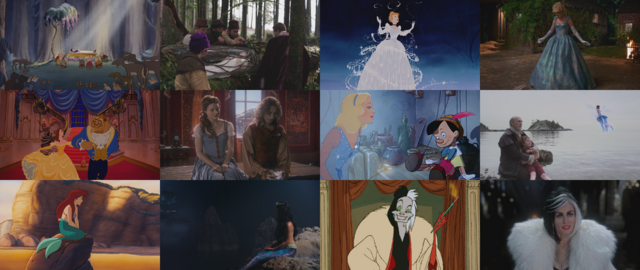 Fichier:Disney Once Upon a Time.png
