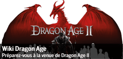 Fichier:Spotlight-dragonage-255-fr.png