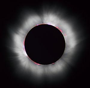 Fichier:Éclipse totale de 1999.jpg