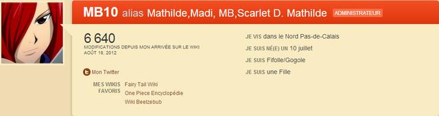 Fichier:Bandeau-MB10.png