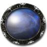 Fichier:Icône Stargate.png