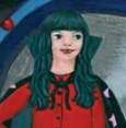 Fichier:Pétunia le Vampire.jpg
